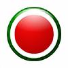 IranianDeviants's avatar
