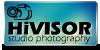 IranianPhotographers's avatar
