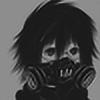 Iranosaurus-REX's avatar