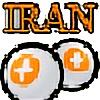iranpoints's avatar