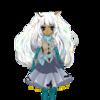 Iranux's avatar