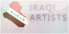 IRAQI-ARTISTS
