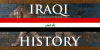 Iraqi-History