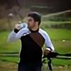 iraqson's avatar