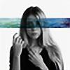 irasaturnine's avatar