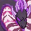 irascibleMayhem's avatar