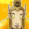 Irasdis's avatar