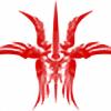 Irashiruo98's avatar