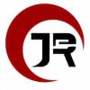 irastika's avatar