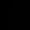 IraSukie's avatar