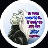 IrataWRAITHgirl's avatar
