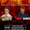 Irate-Gamer-vs-AVGN's avatar