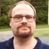 irate-velociraptor's avatar