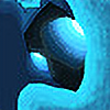 Iratha's avatar