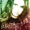 Irati-Metal's avatar