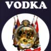 IratusMortem's avatar