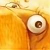 iravgust's avatar