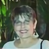 iravic12's avatar
