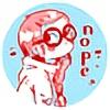 Iraville's avatar