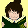 IraW0lv's avatar
