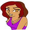 IraWolph's avatar