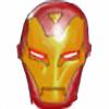 iRayden's avatar