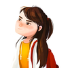 Irazubify's avatar