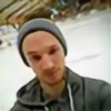irbe9's avatar