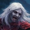 Irbeus's avatar