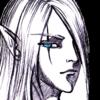irbi-art's avatar