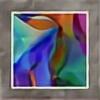 irbis22's avatar