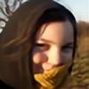 Irbisota's avatar