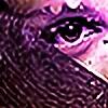 irbx's avatar