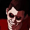 irdeadite's avatar