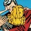 irdormir's avatar