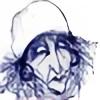 ire-ne's avatar