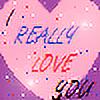 ireallyloveyouplz's avatar