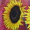 IReallyWannaKnow's avatar