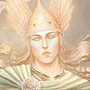 IreAzure's avatar