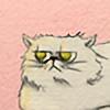 IreCalde's avatar