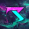 IReckLess's avatar