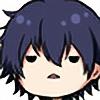 IreCoreCam's avatar