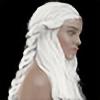 iredoc's avatar