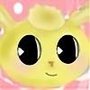 IREEDSTUFF's avatar