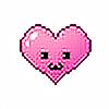 iReenzel's avatar