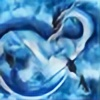 IRegretNothn's avatar