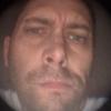 IreightOnE's avatar