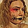 ireine's avatar