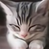 irekkapuc's avatar