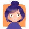 irelevantt's avatar